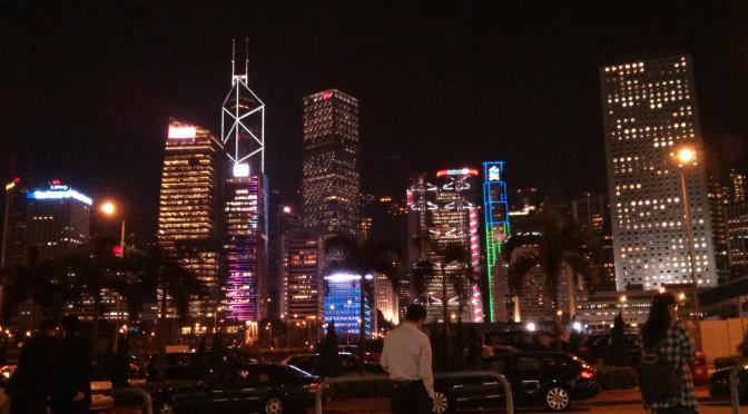 Tipps für Hongkong Reisen