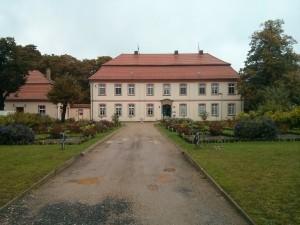 Schloss Lohm