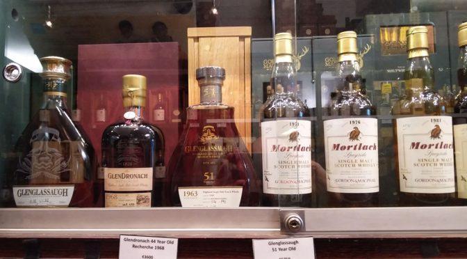 Limerick Castle, zurück nach Dublin und irischer Whiskey
