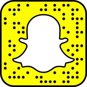 Snapcode-Snapchat-Shadowelf (Mein 2016 – Mein persönlicher Jahresrückblick auf das Jahr 2016)