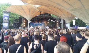 Eisfabrik-Amphi-2017-Koeln (Das Amphi-Festival 2017 in Köln – Mein erstes Amphi-Festival)