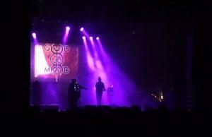 God-Module-Wave-Gotik-Treffen-2018-WGT (Mein Wave Gotik Treffen 2018)
