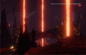 Stygische Abyss in Underworld Ascendant (Underworld Ascendant – ein Ultima-Nachfolger?)