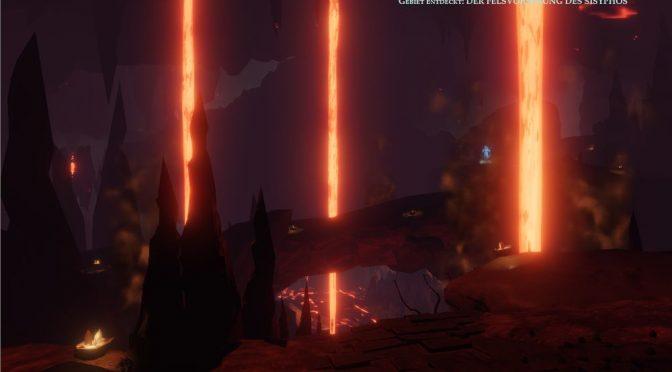 Underworld Ascendant – ein Ultima-Nachfolger?